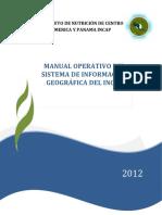Manual_operativo_GIS_INCAP