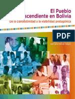 el-pueblo-afrodescendiente-en-bolivia