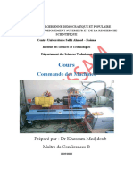 cours_commande_ch_1_2_3_to
