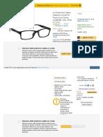 OCCHIALI MIOPIA - 2   €7 SU AMAZON NBNBNB.pdf