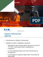 2020_07_13_progettazione_e_manutenzione