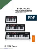 neuron_5_g2