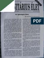 1997 Junius Julius