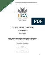 Individual_Innovación.pdf