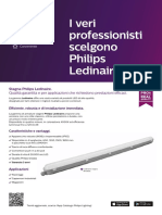 philips_leaflet_stagna_ledinaire_lug20_def