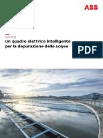 9akk107492a8779_referenza_cs_elettrotecnica_industriale_ita_lr