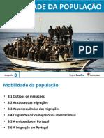 Movimento Migratório.pdf