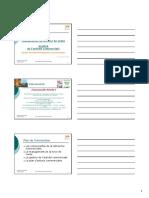 Le_management_des_ventes_FDS_2011.pdf