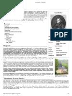WIKIPEDIA. Jean Meslier (Tradução do francês).pdf