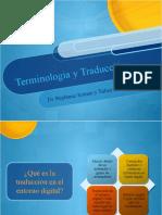 Terminologia-1