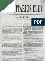 1997-oktober