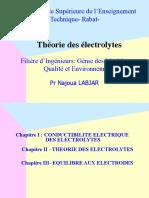 S2_FI_GMQE_CHIMIEDESELECTROLYTESP1_CM.pdf