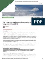 ERP Integration Callback Implementation in Oracle Integration Cloud (OIC) _ Oracle Jack Desai's Blog.pdf