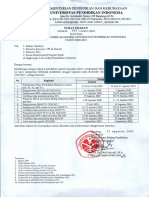 052 TAHUN 2020 PERUBAHAN KALENDER AKADEMIK UPI TAHUN 2020-2021.pdf