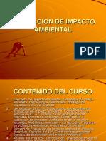 evaluacionimpactoamb-200905154047.pdf
