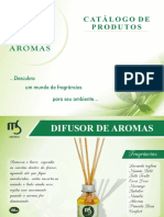 Catalogo - MS 2017 novo.pdf