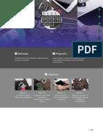 base_computacional.pdf