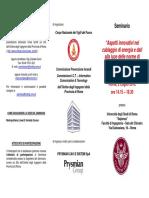 Programma_Seminario