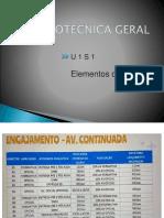 Eletrotécnica Geral