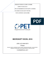 Apostila de Excel.pdf