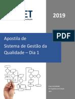 Apostila de Sistema de Gestão da Qualidade.pdf