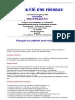 Securite_reseaux