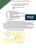 TEMA-1-MÚSICA-Y-DANZA-EN-LA-ANTIGÜEDAD1.pdf