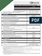 tarifario-dcmse-2020-marzo