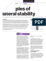 Lv 1 note 10 Principles of lateral stability.pdf