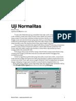 uji_normalitas