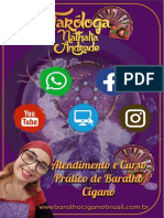 Cartão Nathalia (13).pdf