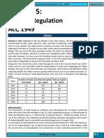 5_Banking_Regulation_Act