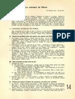 9_14_La_Soledad_de_Maria.pdf