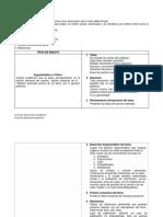 NORMATIVA ENSAYO ARGUMENTATIVO (1).pdf