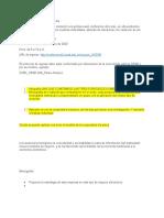 Web conferencia.docx