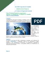 Taller globalizacion