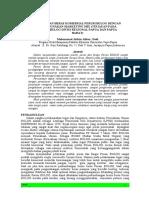 266041-pemasaran-beras-komersial-perum-bulog-de-d5d772d6.docx