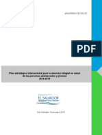 plan_intersectorial_adolescentes_2016_2019_v2.pdf