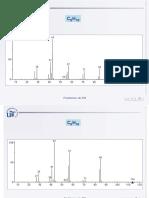2. SEMINARIO. Espectrometría de masas.pdf