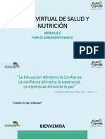 MODULO 2-PLAN DE SANEAMIENTO BASICO (1).pdf