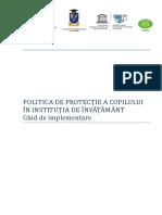 politica_de_protectie_a_copiluluighid_de_implementare.pdf