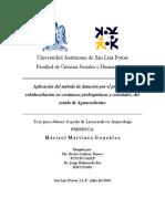 Aplicacion_del_metodo_de_datacion_por_el (1)