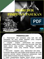 SLIDE P.3 hITAM pUTIH.pptx