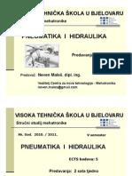 PNEUMATIKA_I_HIDRAULIKA_1_2_PREDAVANJE