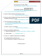 2-DS-Janvier2015-Correction