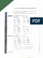 verbes 6-10