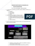 Taller Magmatismo Geologia (1).docx