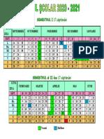 calendar_2020_2021