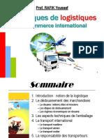 logistiques_Cours7