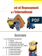 PFI_Cours3